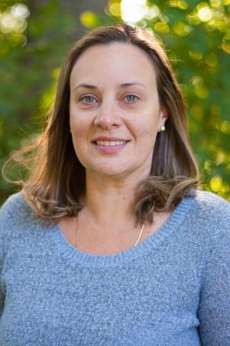 Sarah Martins