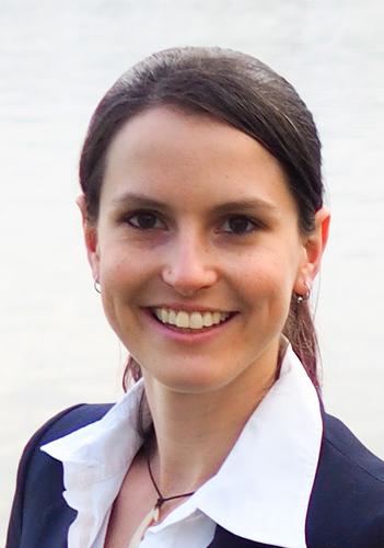 Laura Mazier